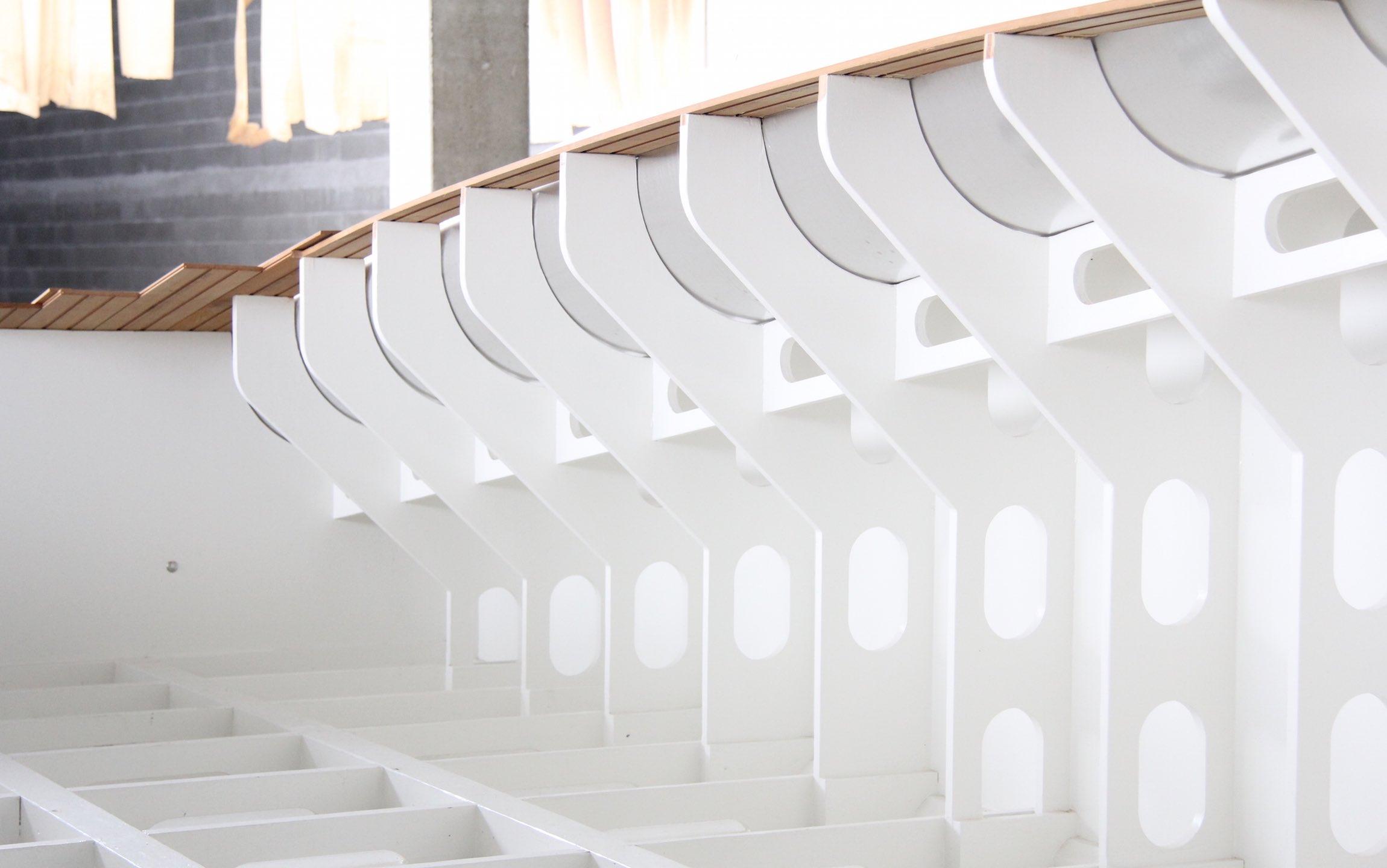 Bootsdesign luftkissenboot projekt leadership for Design nachbau